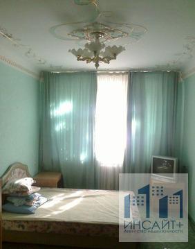 Продам 2-комнатную квартиру на ул. Лескова, 1/5эт - Фото 4