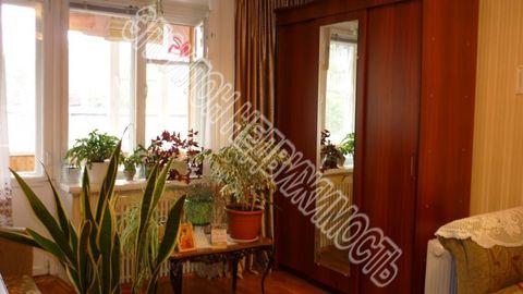 Продается 1-к Квартира ул. Халтурина - Фото 1