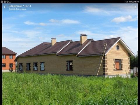 Семейный дом в городской черте - Фото 2
