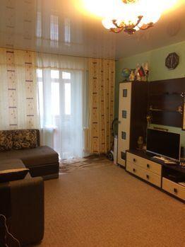 Продажа квартиры, Биробиджан, Ул. Пушкина - Фото 1