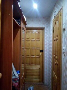 Продажа 2-комнатной квартиры, 46 м2, Чапаева, д. 10 - Фото 1