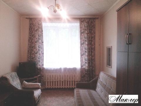 Комната в 3ккв на 1/3эт дома Электросталь Достоевского 1 - Фото 3