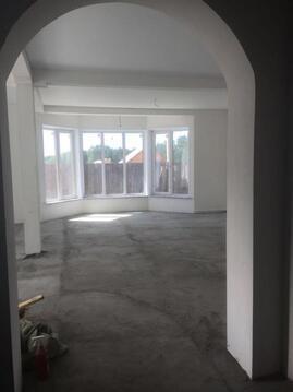 Продам дом в Семиозерке - Фото 2