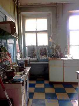 Аренда комнаты, м. Сенная площадь, Ул. Декабристов - Фото 3