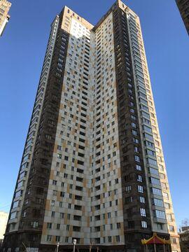 Продам 4-к квартиру, Москва г, Первомайская улица 42 - Фото 5