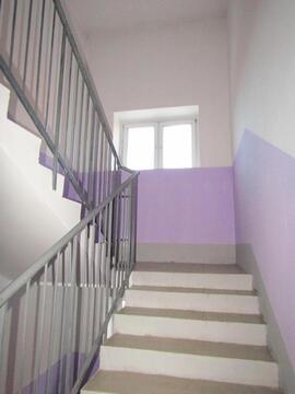 Продажа квартиры, Улан-Удэ, 140а мкр - Фото 5