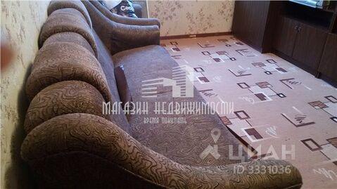 Аренда квартиры, Нальчик, Ул. Кирова - Фото 2