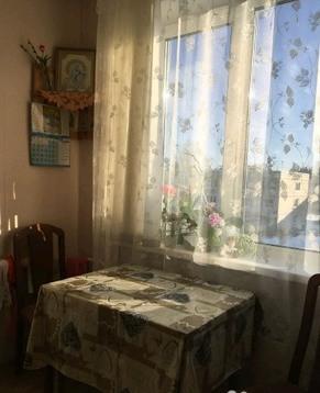 4х комнатная квартира Рождествено - Фото 1