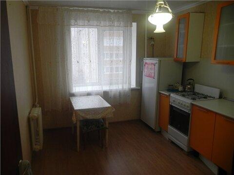 3-комнатная ул.Гафури д.25 - Фото 5