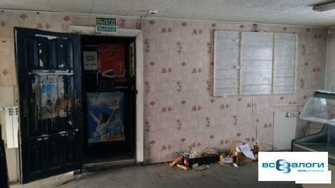 Продажа торгового помещения, Славгород, 3-й мкр. - Фото 4