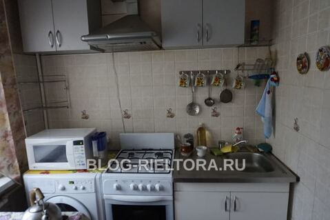 Аренда квартиры, Саратов, Ул. Артиллерийская - Фото 1