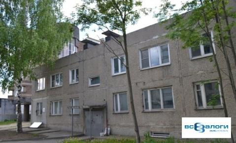 Продажа псн, Нижний Новгород, Ул. Новикова-Прибоя - Фото 1