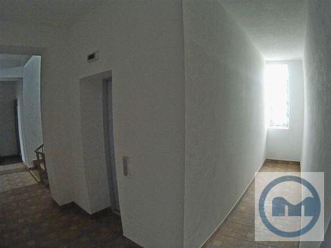 Продажа квартиры, Евпатория, Ул. Толстого - Фото 5
