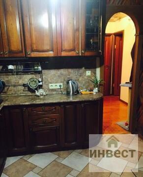 Продается 3х-комнатная квартира, пос Селятино ул. Теннисная 41 - Фото 2