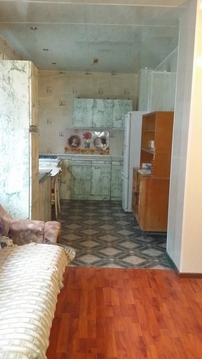 Аренда дома, Пятигорск, Тамбуканская ул. - Фото 5