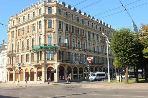 Продажа квартиры, Купить квартиру Рига, Латвия по недорогой цене, ID объекта - 313137067 - Фото 1