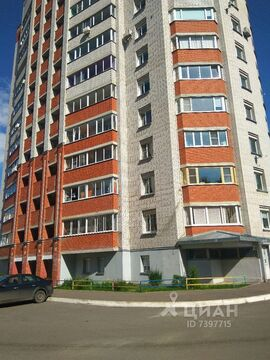 Продажа псн, Вологда, Ул. Новгородская - Фото 2