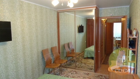 Продажа квартиры, Тюмень, Ул. Циолковского - Фото 5