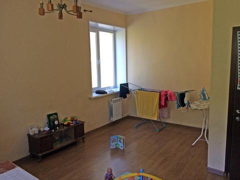 2к квартира в Пушкинском районе - Фото 3