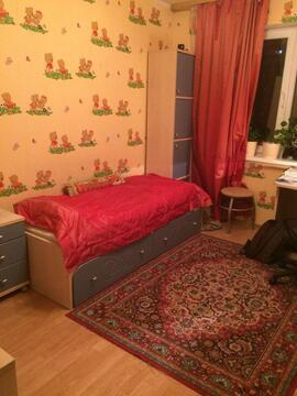 2-к квартира в районе станции - Фото 2