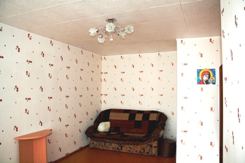 Продам 1 комнатную квартиру в р-оне Шарташского р-ка - Фото 3