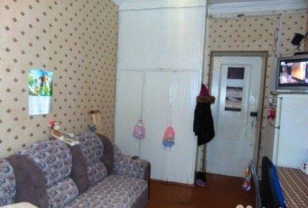 Продажа комнаты, Обнинск, Ул. Мигунова - Фото 5