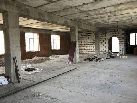 Продажа псн, Ростов-на-Дону, Карелиной - Фото 2