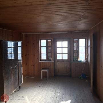 Продам дом. Ивангород г. - Фото 2