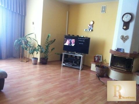 Продается 7к квартира, двухуровневая, 255 кв.м. Обнинск - Фото 4