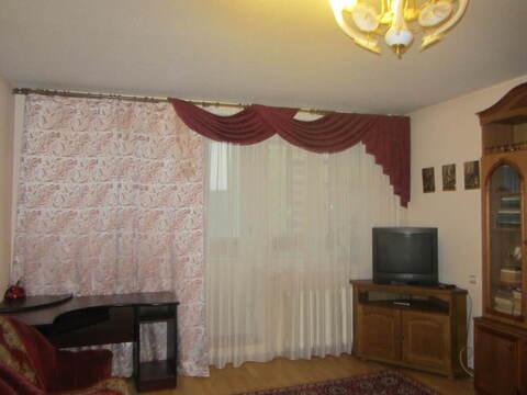 Квартира, ул. Мичуринская, д.2 к.а - Фото 5