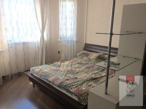 Квартира в кирпичном доме рядом с метро - Фото 3