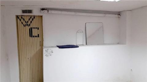 Продажа торгового помещения, Калининград, Ул. Комсомольская - Фото 1