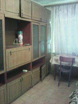 Сдается 1 комнатная квартира на ул. Проспект Ленина дом 67а - Фото 4