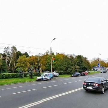 Продажа квартиры, м. Перово, Зеленый пр-кт.