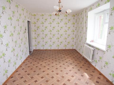 Владимир, Диктора Левитана ул, д.53, 1-комнатная квартира на продажу - Фото 4