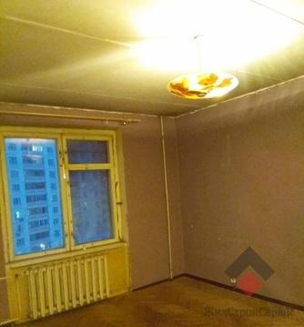 Продам 3-к квартиру, Москва г, Беломорская улица 8 - Фото 5