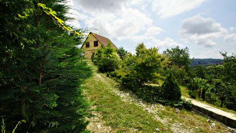 Продается дом, Нижняя Шиловка с, Светогорская - Фото 2