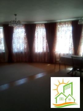 Дома, дачи, коттеджи, ул. Солнечная, д.3 к.2 - Фото 3