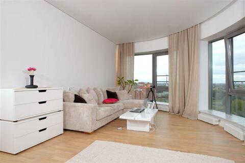 Продажа квартиры, Купить квартиру Рига, Латвия по недорогой цене, ID объекта - 313136761 - Фото 1