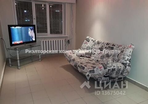 Аренда квартиры, Хабаровск, Ул. Краснореченская - Фото 2