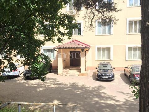 Продажа псн, Новоивановское, Одинцовский район, Западная - Фото 2
