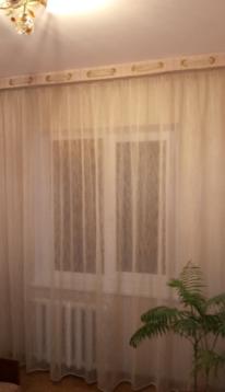 Аренда квартиры, Симферополь, Ул. 60 лет Октября - Фото 5