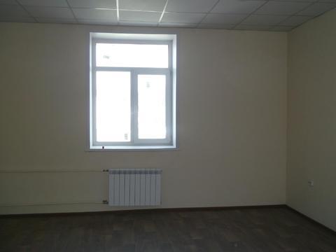 Аренда офиса на крастэц - Фото 1