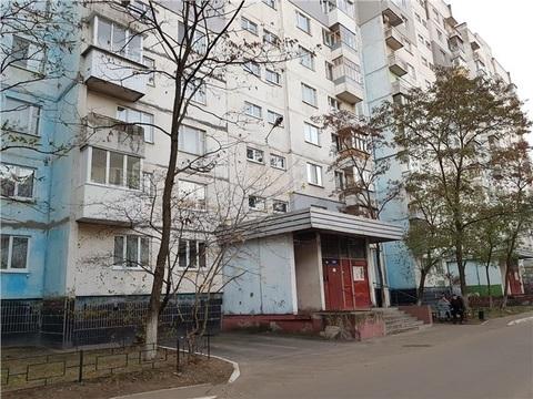 Продажа офиса, Брянск, Московский микрорайон - Фото 1
