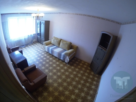 Сдается 3-к квартира в Южном мкр-не - Фото 3