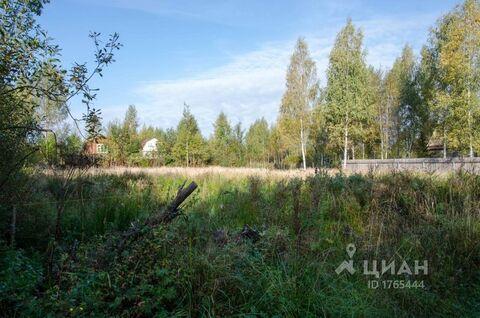 Продажа участка, Чуприяново, Калининский район, 58 - Фото 2