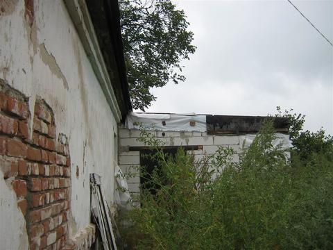 Продается дом по адресу с. Падворки, ул. Кочетовка - Фото 2