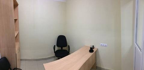 Офисное помещение, 5,6 м2 - Фото 3