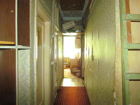 Продается комната 18,8 кв.м, в г. Фрязино, Спортивный пр-д - Фото 4
