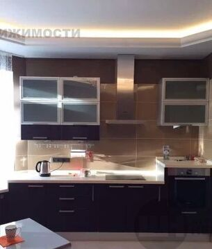 Продается 2-к Квартира ул. Космонавтов проспект - Фото 1